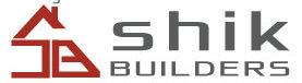 Shik Builders